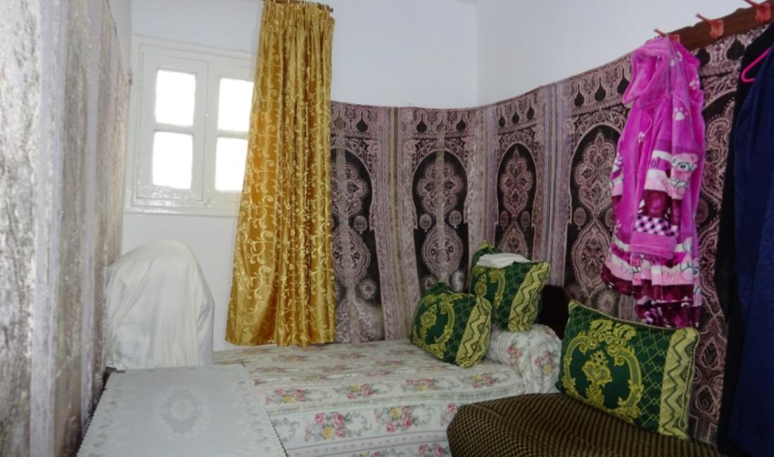 Médina Tanger Houses for sale