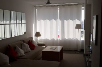 Beautiful luxury studio to rent in Tangier City Center.