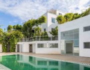 Marchan Tanger Houses for sale
