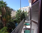Kasbah Tanger Apartments for sale