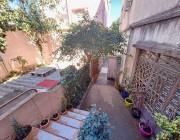 De la plage Tanger Houses for sale