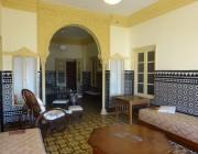 Marshan Tanger Maisons à vendre