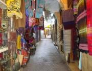 Médina Tanger Maisons à vendre