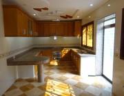 Moujahidin Tanger Maisons à vendre