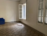 Medina Tanger Apartments for sale